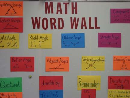 Goal setting worksheet for middle school